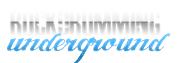 Drum Notation | Learn How To Read Sheet Music